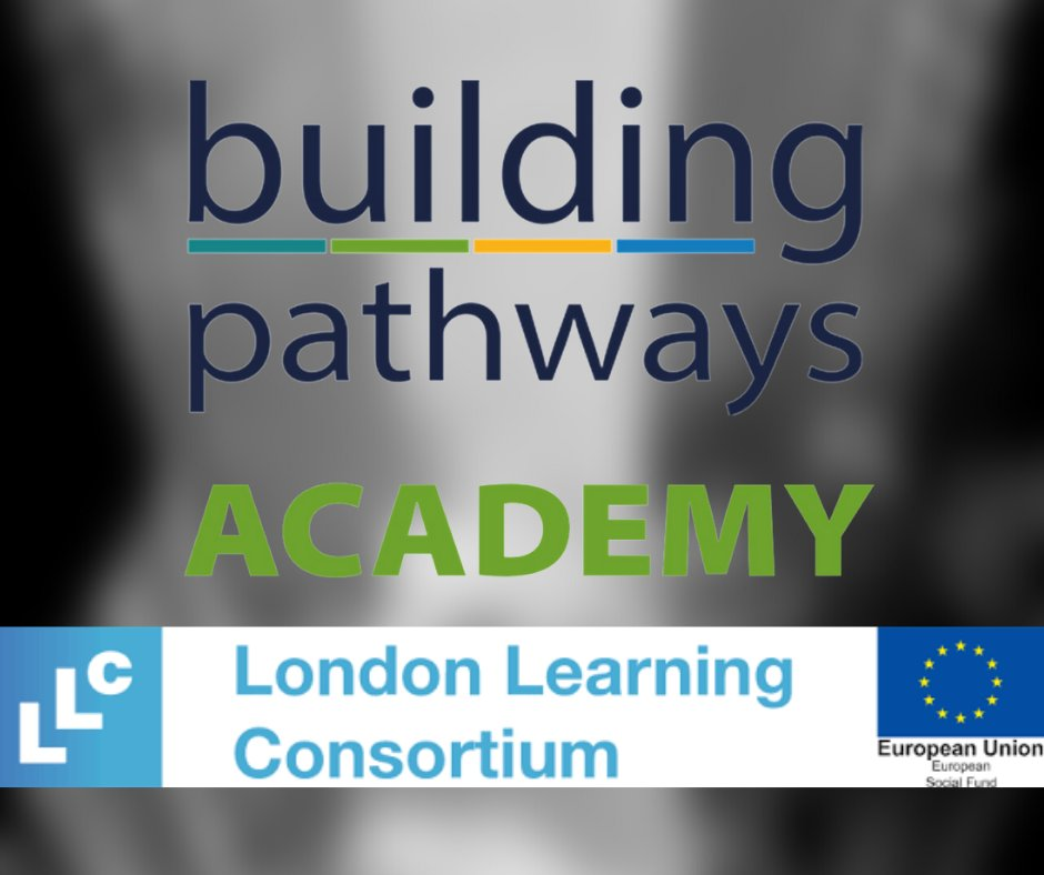 If you're from;  Croydon, Merton, Surrey, Kingston & Richmond!  Building Pathways Academy has a space for you!  https://t.co/BQAYvgNVXP  @WeAreMcAlpine @LLClivenews @JCPinSthLondon   #LoveConstruction #Careers #Training #Online #ConstructionUK #Support  #CV #CSCS  #Employability