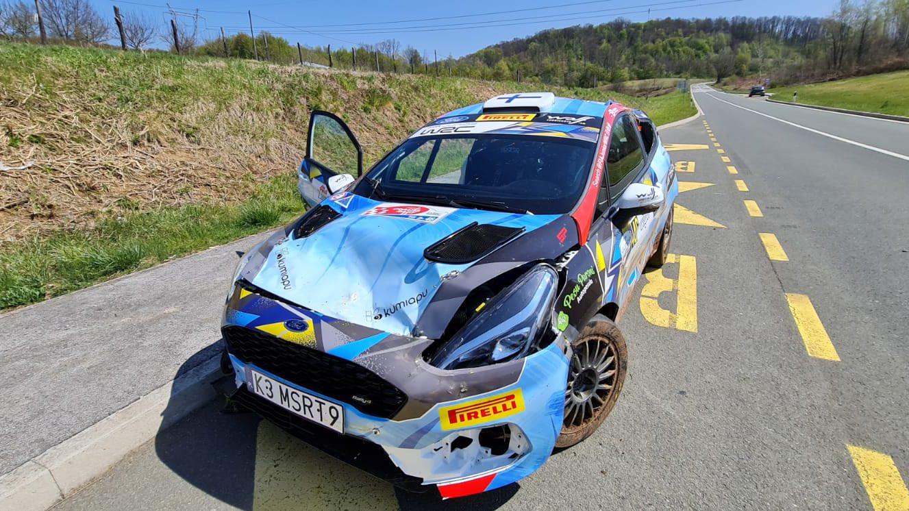 WRC: 46º Croatia Rally [22-25 Abril] - Página 6 EzpwNmoX0AAXKOU?format=jpg&name=large