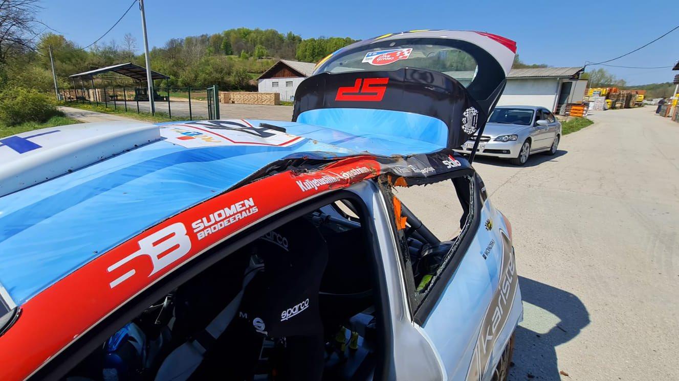 WRC: 46º Croatia Rally [22-25 Abril] - Página 6 EzpwNmqWEAMIen5?format=jpg&name=large