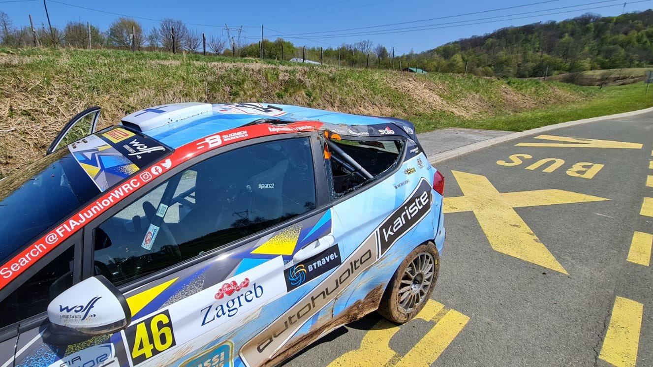 WRC: 46º Croatia Rally [22-25 Abril] - Página 6 EzpwNmqXEAA7MVI?format=jpg&name=large