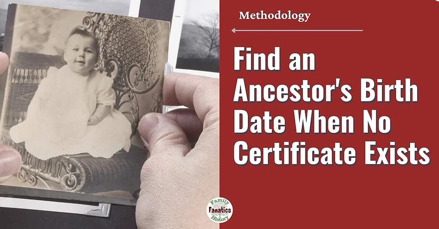 Arbore Genealogic gratuit, Genealogie şi Istoric de Familie - MyHeritage