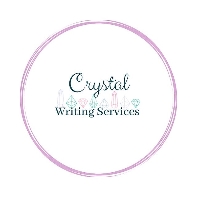 Now offering writing services for small businesses! Blog posts, product descriptions, thought pieces. I'll make people want to buy your products! Click my last post for more details!!! https://t.co/cUQs46q4BG
