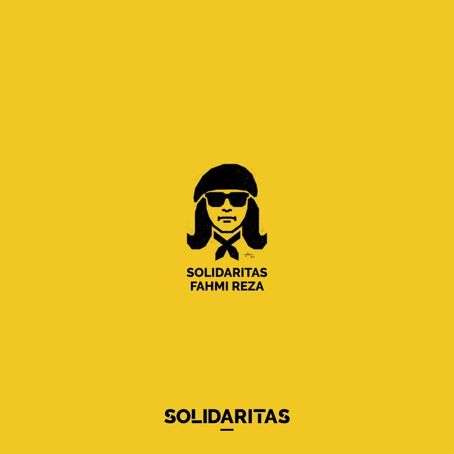 Warna kuning untuk semua, bukan untuk kayangan di istana sahaja.  ✊  #KerajaanGagal  #DengkiKe https://t.co/WXwVKdibAy