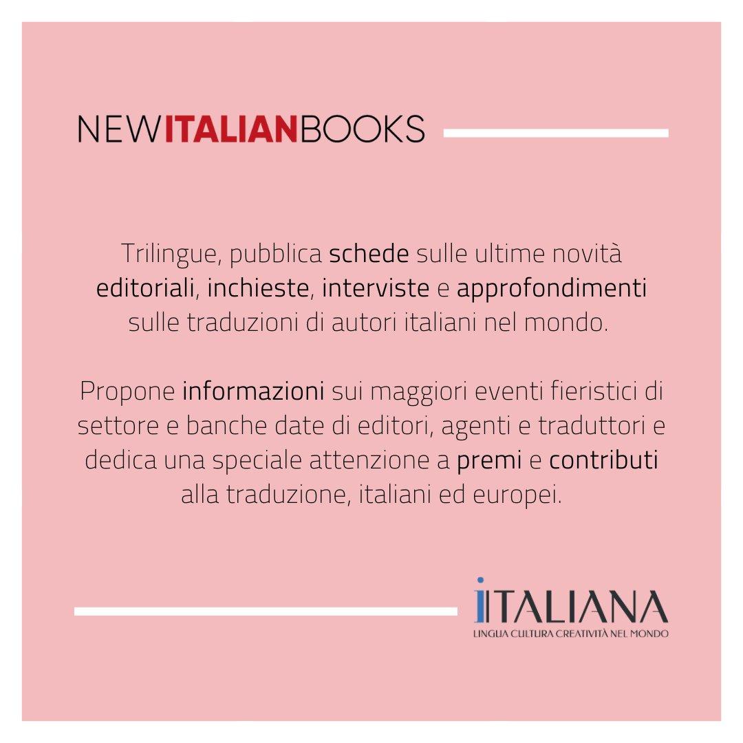 dating cultura în italia glumă bună pentru întâlniri online