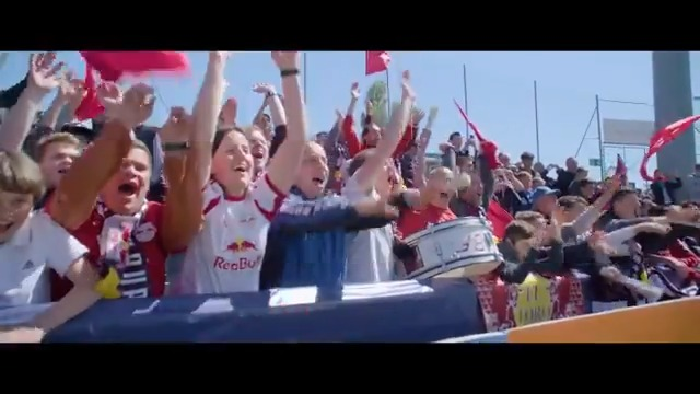 ⏪ #OTD 2017  @RedBullSalzburg won the #UYL title with a final comeback against Benfica 🏆🙌🙌🙌🙌 https://t.co/URihSMYhvv