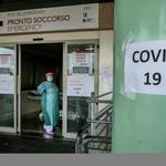Image for the Tweet beginning: #COVID19, #Sicilia in #zonaarancione fino