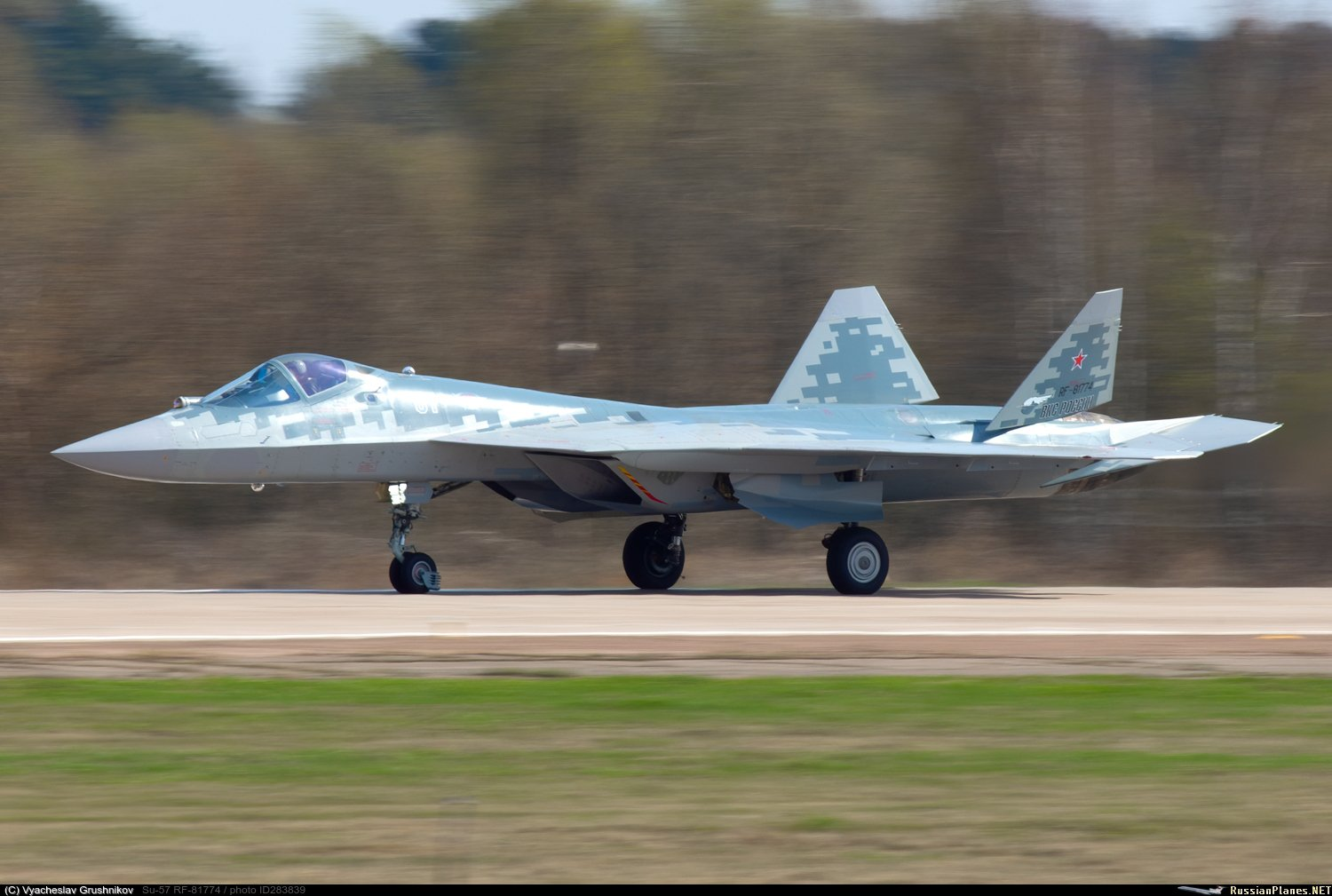 Su-57 Stealth Fighter: News #7 - Page 20 Ezr0Jy0XsAI6ATC?format=jpg&name=large