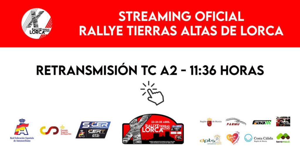 SCER + CERT: 10º Rallye Tierras Altas de Lorca [23-24 Abril] - Página 2 Ezr4-e1XIAU6EyJ?format=jpg&name=medium