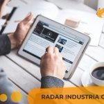 Image for the Tweet beginning: #ComunicadoAndigraf | Andigraf entabló reunión
