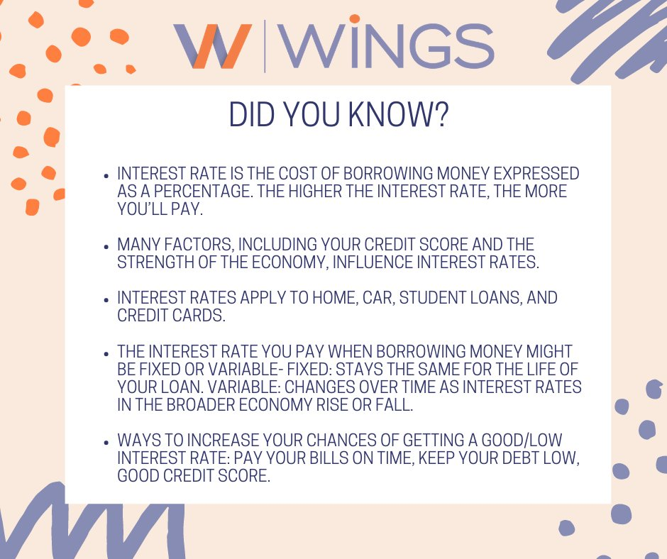test Twitter Media - It's time for our Fun Friday Financial Fact! In the midst of Spring cleaning and refreshing, join us to get a refresher on finances - Browse for courses and register at https://t.co/HmfUZOZh74 #didyouknow #finances https://t.co/xVa4qM4Mr8