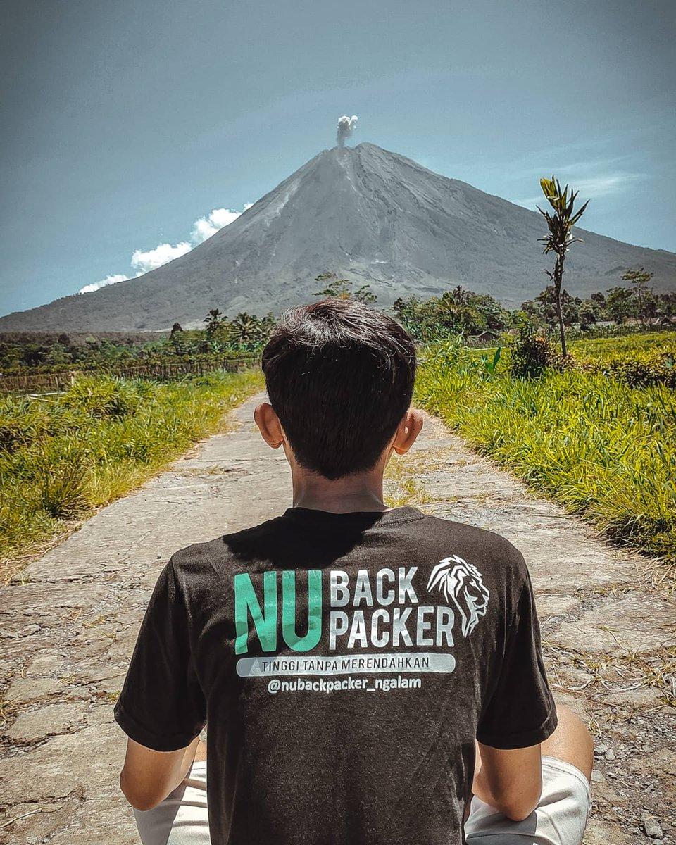 NUbackpacker   Recherche sur Twitter