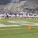 Image for the Tweet beginning: #WeAre #PSUFootball #MySAsAreBetterThanYours