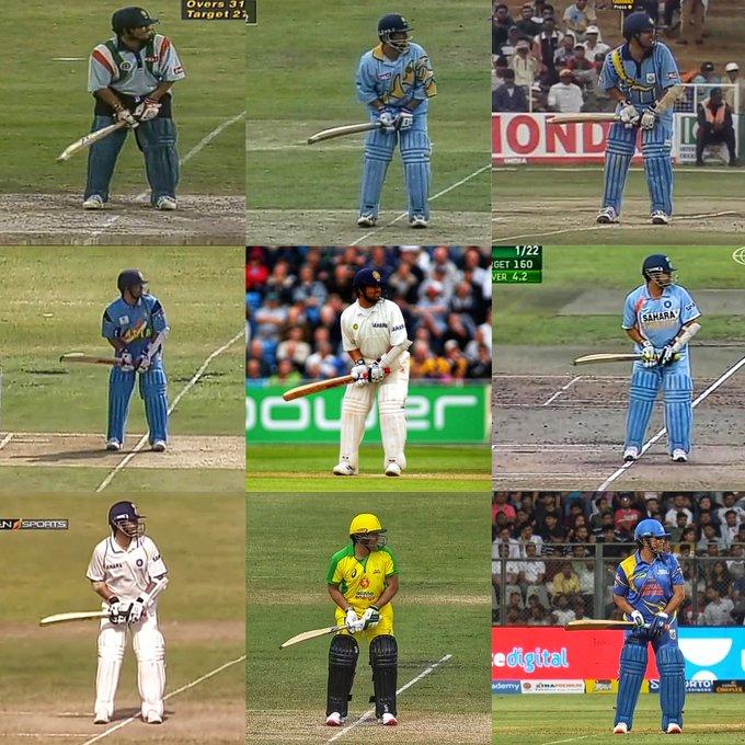 Happy Birthday to God Of Cricket... Master Blaster Sachin Tendulkar...