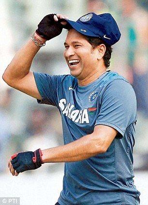 Happiest wishes to Sachin Tendulkar sir     happy birthday