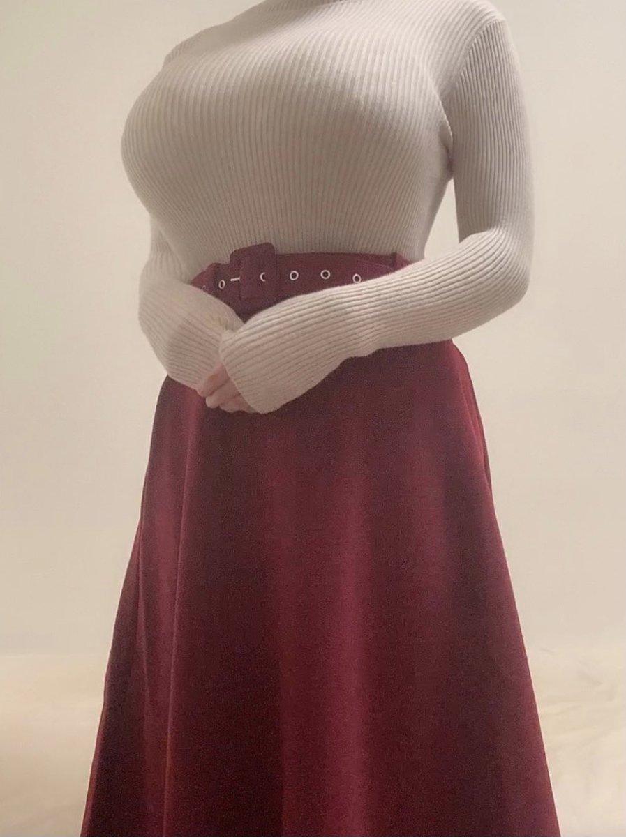 3次元の乳袋エロ画像