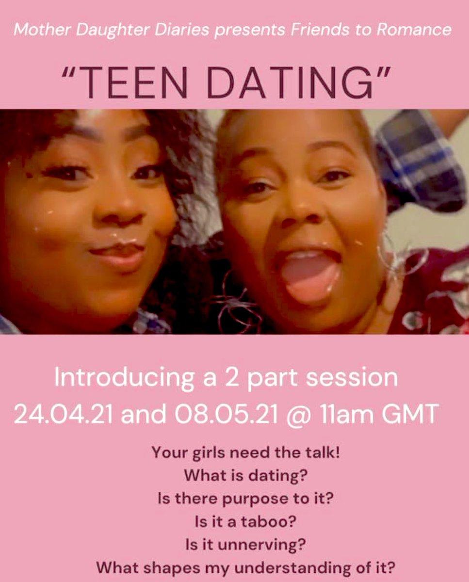 African teen dating site- ul Site- ul gratuit de dating in Ghana