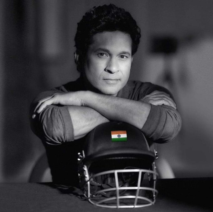"\""Happy Birthday\""   The king of cricket Take love \""sachin Tendulkar\"""