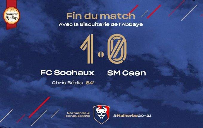[35e journée de L2] FC Sochaux M 1-0 SM Caen - Page 2 Ezw4QQIXsAMvAsc?format=jpg&name=small