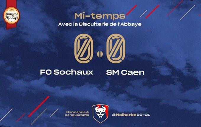 [35e journée de L2] FC Sochaux M 1-0 SM Caen EzwpdWYXEAEI-Rd?format=jpg&name=small