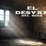 Image for the Tweet beginning: EL DESVAN DEL ROCK |  Y