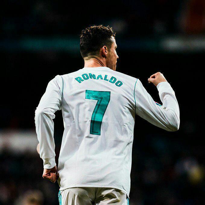 Real Madrid Foto,Real Madrid Tendências Do Twitter - Top Tweets