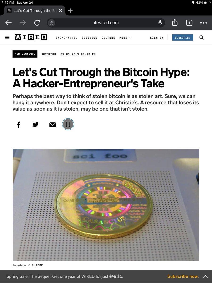 steam priima bitcoin