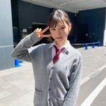 yuiyui_maromaroのサムネイル画像