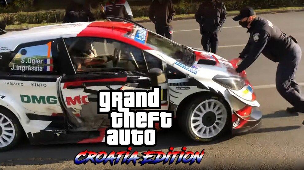 WRC: 46º Croatia Rally [22-25 Abril] - Página 12 Ezz-UQFXoAIQHBO?format=jpg&name=medium