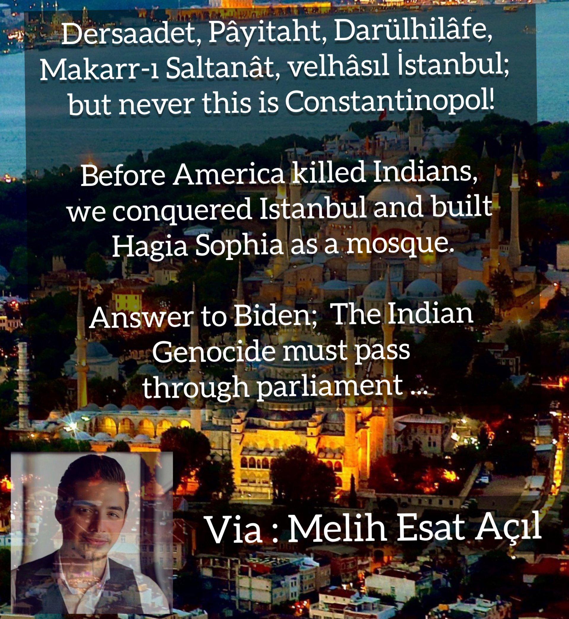 Biden nazvao Istanbul Konstantinopolom, Turci bijesni EzzDkviXEAQxfm3?format=jpg&name=4096x4096