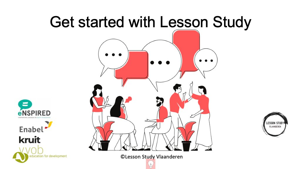 LessonStudyVL photo