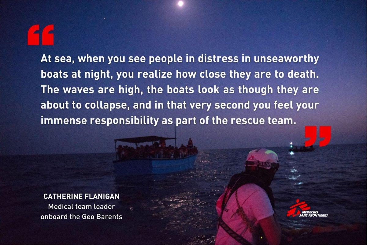 MSF Sea (@MSF_Sea) on Twitter photo 2021-10-04 11:33:35