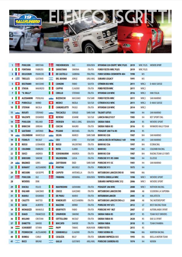 19º RallyLegend Repubblica di San Marino [7-10 Octubre] FA2mtt9XsAAu5FB?format=png&name=900x900