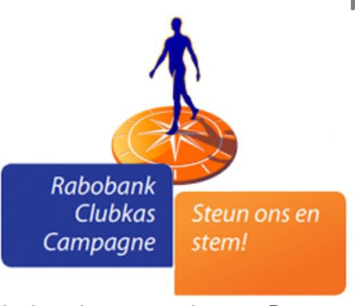 """تويتر \ s.v. Rijssen على تويتر: """"Rabobank clubkas campagne stemt u ook op  s.v. Rijssen ⚽️ https://t.co/bBgoKtcIMm https://t.co/0pbKu3LwvD"""""""