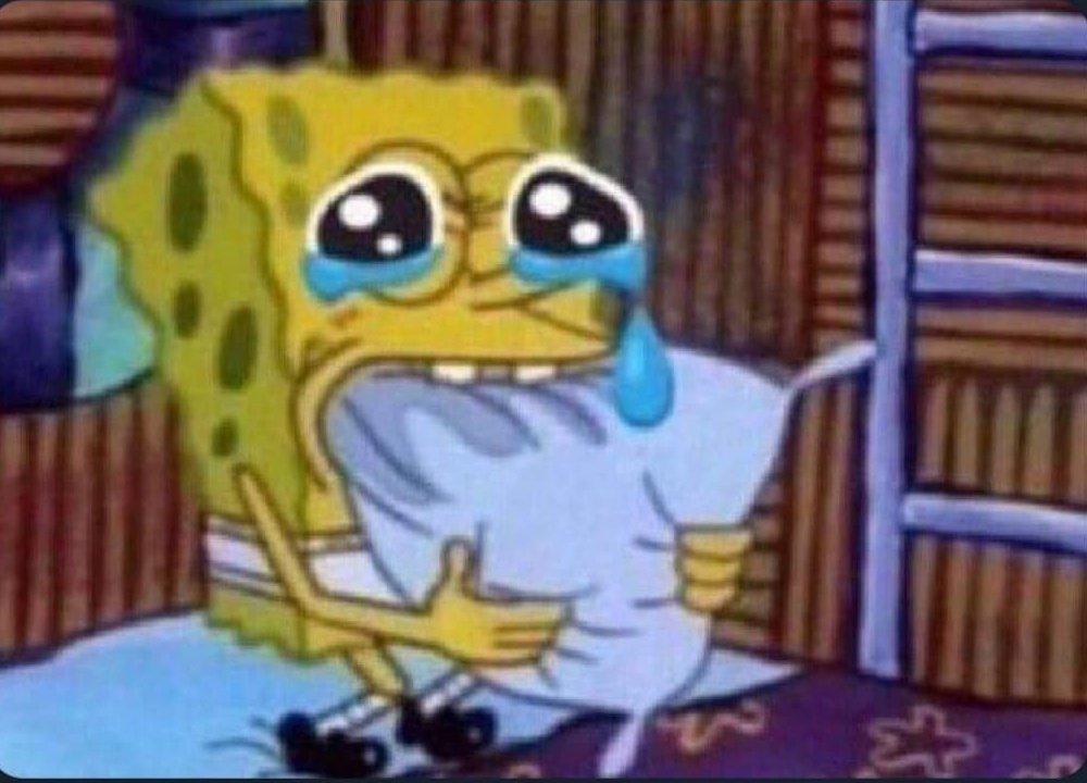 Tonks ve Remus'un ölümünü gördüğümde...