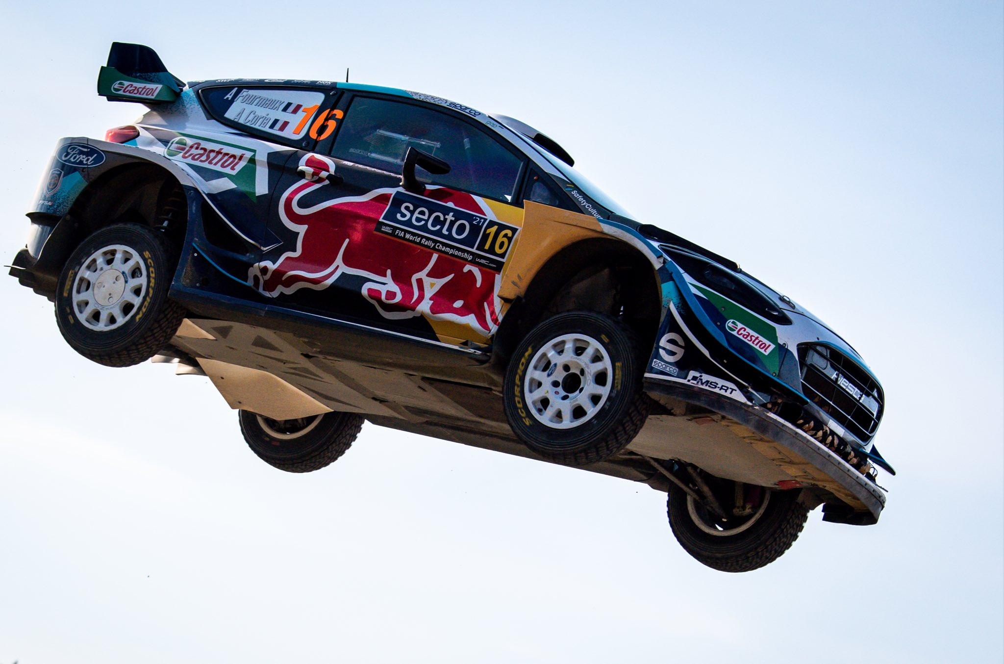 WRC: 70º SECTO Rally Finland [1-3 Octubre] - Página 3 FA3KdaGX0AAQw6Z?format=jpg&name=large