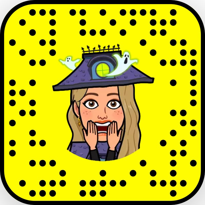snapchat.com/add/carrieembe…