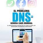 Image for the Tweet beginning: #ATENCIÓN | Incluso los propios