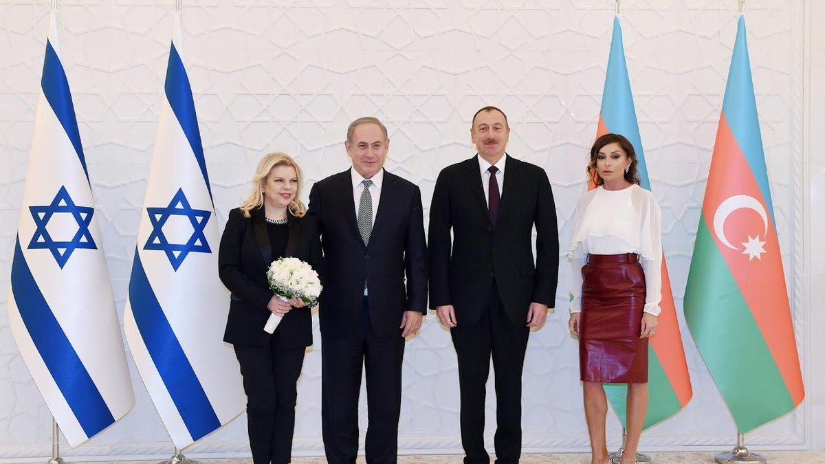 Sen neymişsin be abi! Pandora Belgeleri'nde Azerbaycan Cumhurbaşkanı Aliyev ve ailesinin offshore şirketleri aracılığıyla Londra'da 400 milyon sterlinin üzerinde emlak aldığı ortaya çıktı. O dönemde 11 yaşında olanoğulları adına aldıkları33 milyon sterlin değerinde biriş hanı