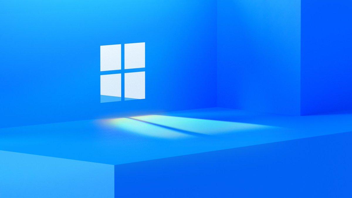 Planning to upgrade to Windows 11? A checklist before you do theverge.com/22705406/windo…