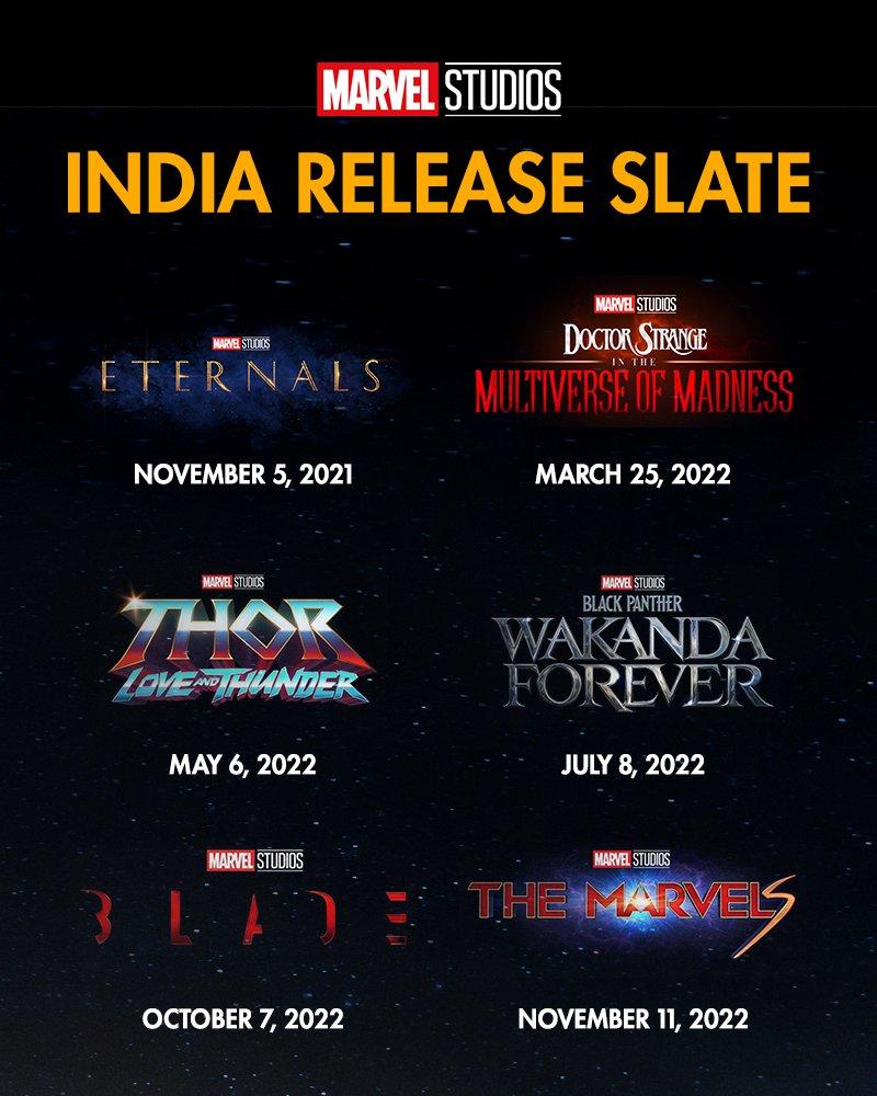 Marvel случайно анонсировала релиз «Блейда» (FA63Nn9VkAcoqNA?format=jpg&name=medium)