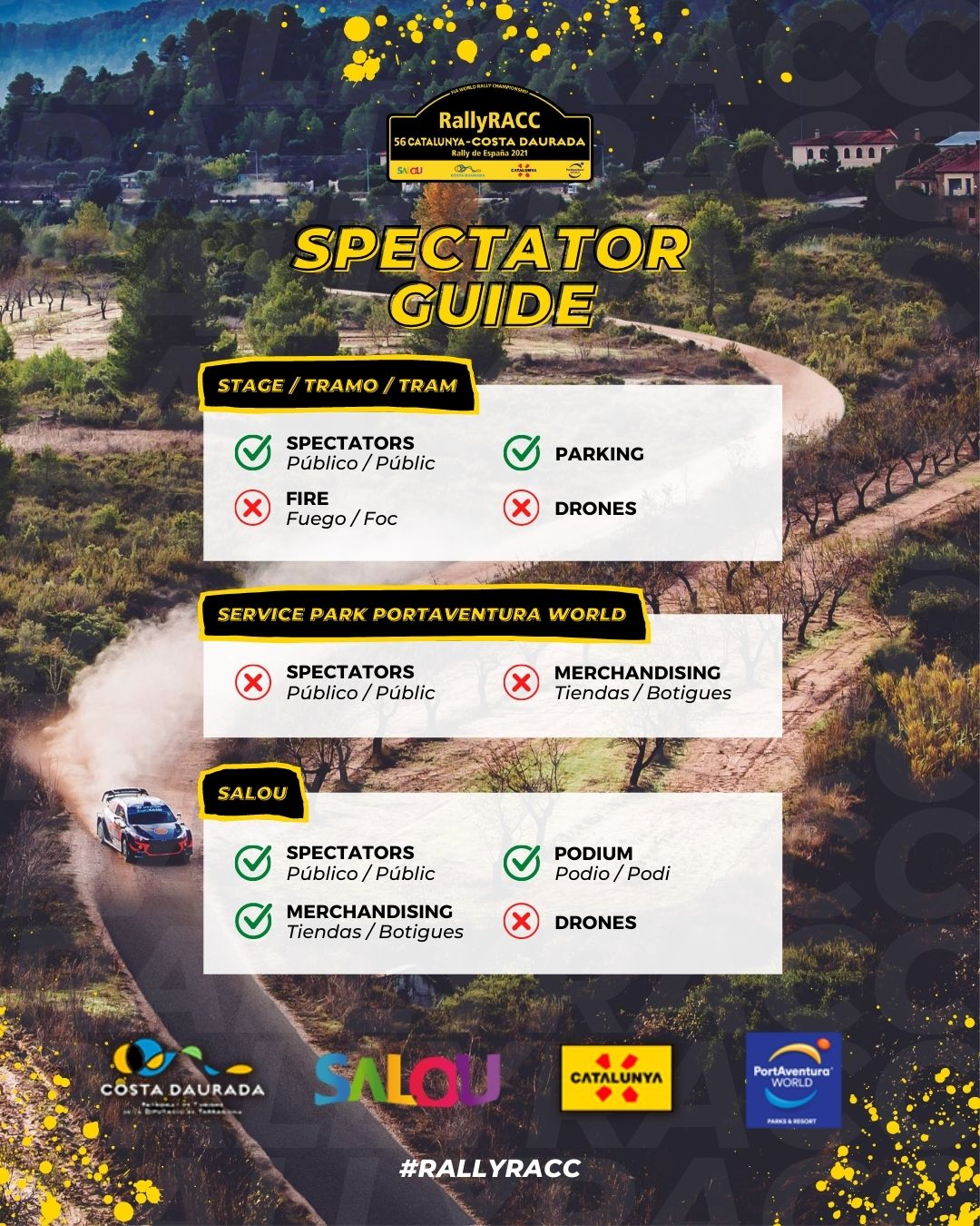World Rally Championship: Temporada 2021  - Página 37 FA7EjAcXIAArmtU?format=jpg&name=large
