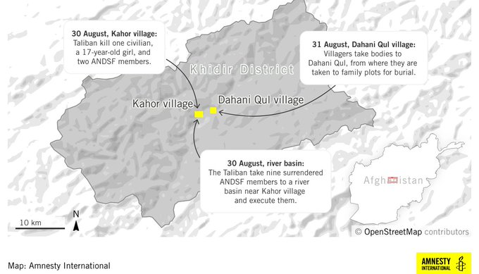 Taliban takeover of Afghanistan - Page 38 FA7KKOXVIAA-JKc?format=jpg&name=small