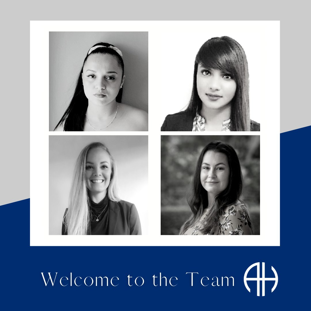 test Twitter Media - We are excited to introduce you to some more new faces that have joined our teams in CPT & JHB recently.  Robin Meyer, Santhurie Pungan, Monique Cooper & Claudette Carney have joined us to support our international & local clients.  Welcome to the team! https://t.co/d0N8We7cgc
