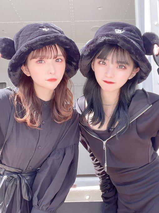 矢島美音のTwitter画像6