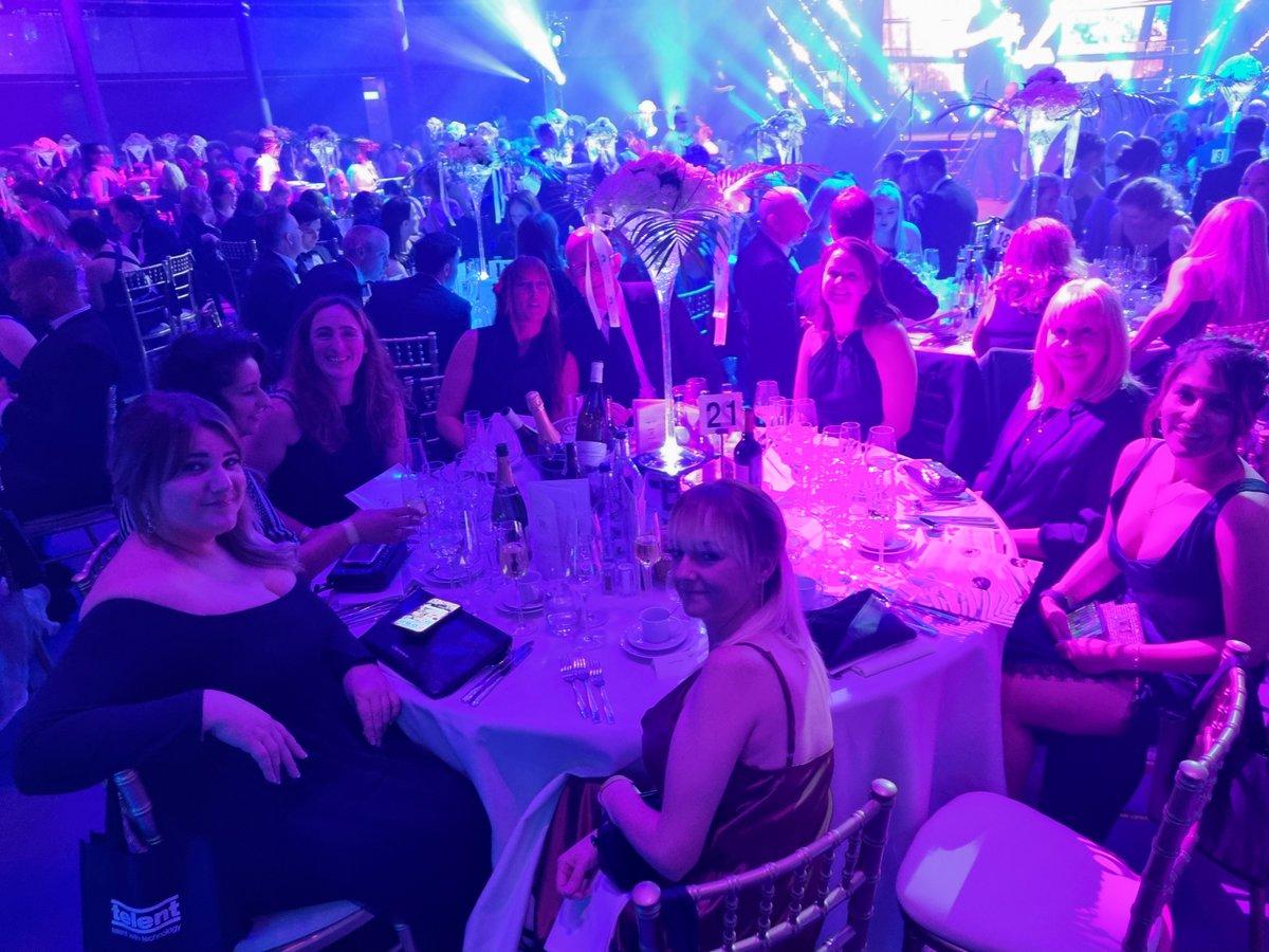Arcadis Women in Rail Award