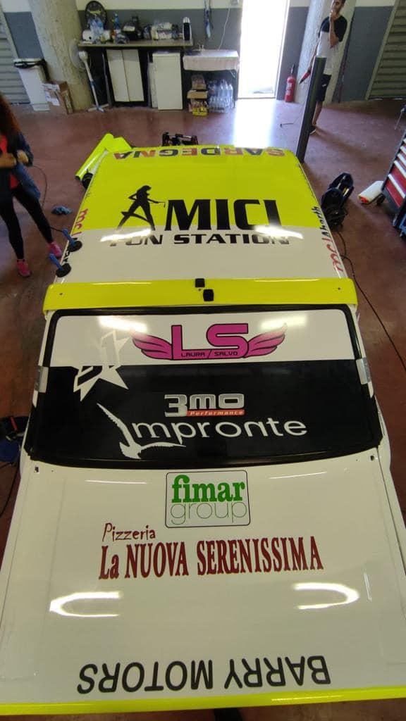19º RallyLegend Repubblica di San Marino [7-10 Octubre] FA7t8LQXoAcenyK?format=jpg&name=medium