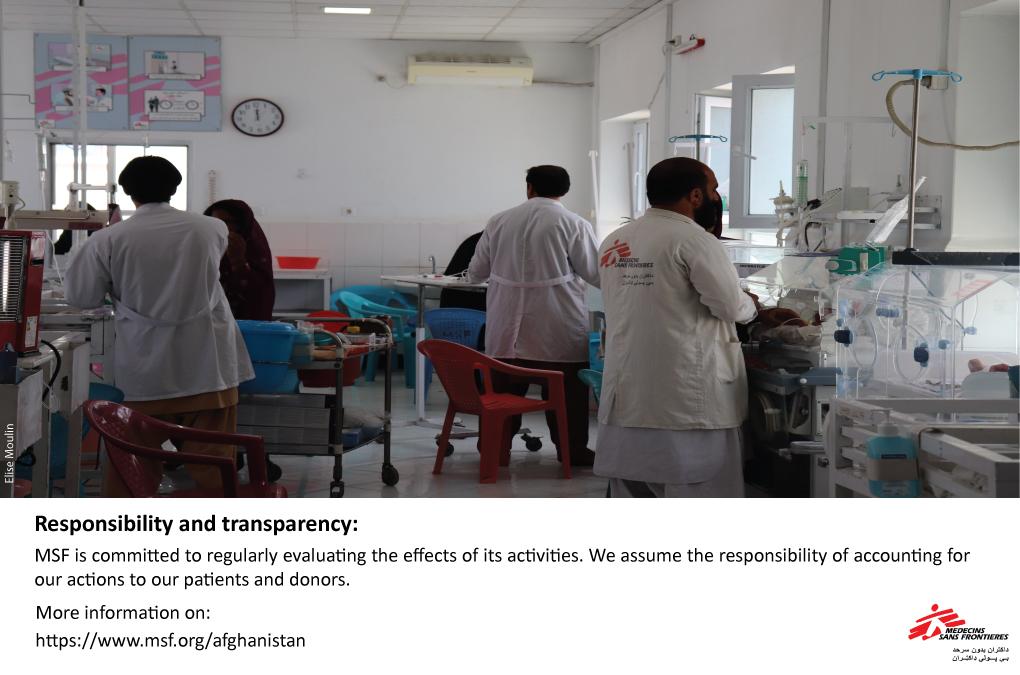 MSF Afghanistan (@MSF_Afghanistan) on Twitter photo 2021-10-05 16:14:20