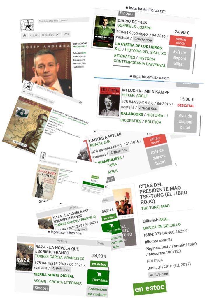 Pérez Reverte, el Chuck Norris español - Página 4 FA93GncVQAA1DKd?format=jpg&name=medium