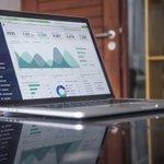Image for the Tweet beginning: Sales teams are under increasing