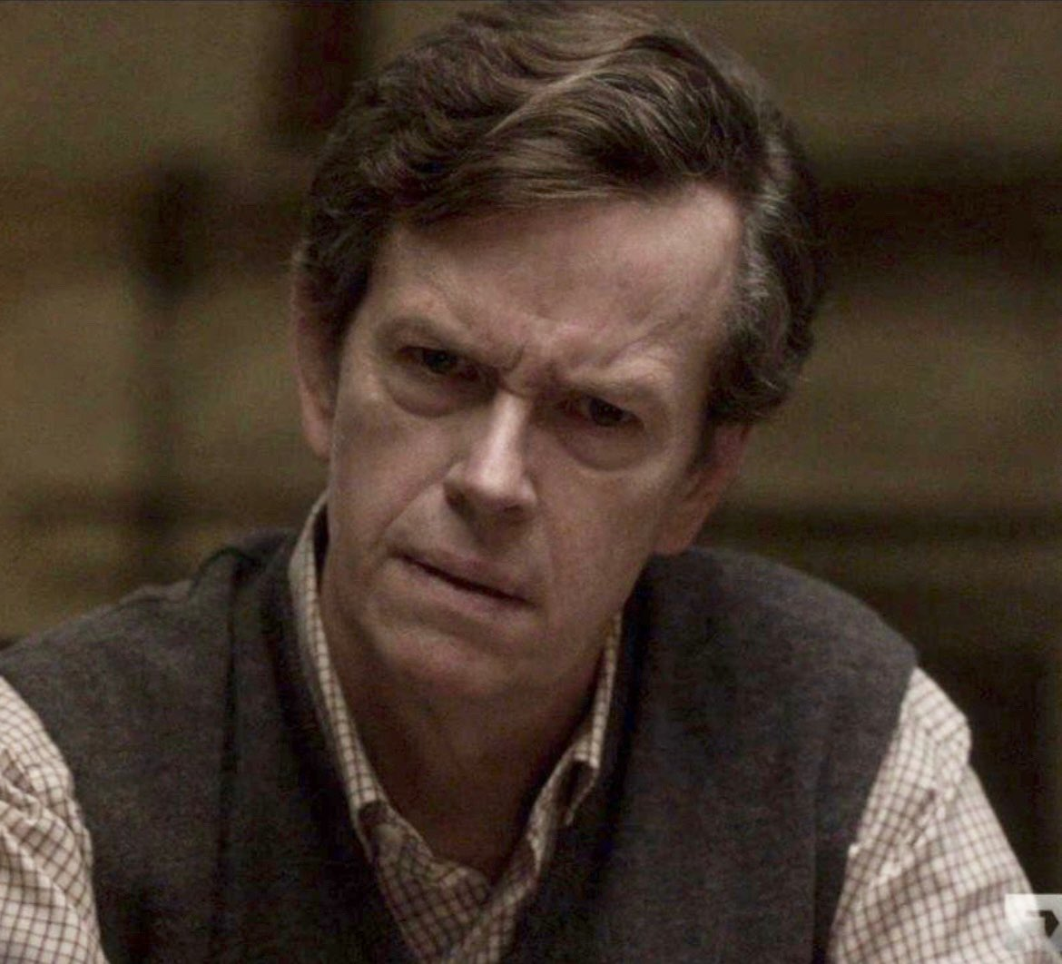 """@jason_blum Auditions to play """"Cool guy version of Dylan Baker""""? https://t.co/R9bYWZFoAB"""